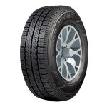 165/70 R13 Pace