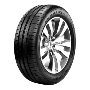 205/55/16 Goodyear Eficient Grip
