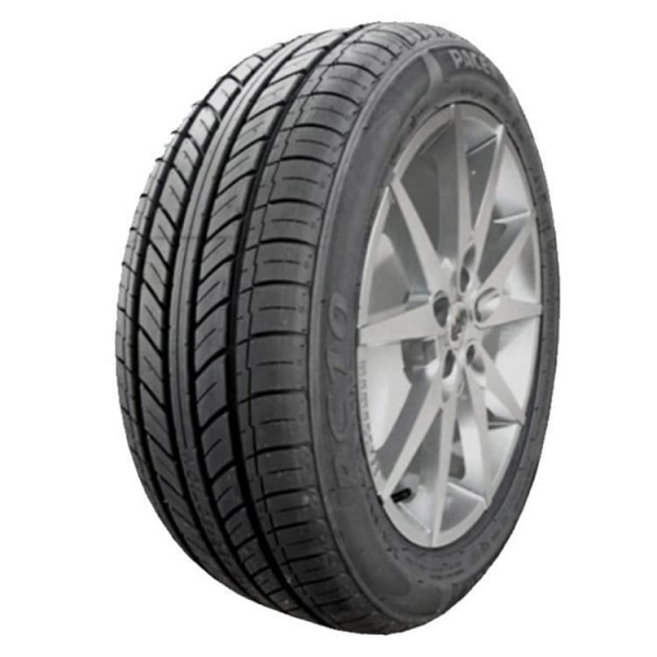 225/45 R17 Pace