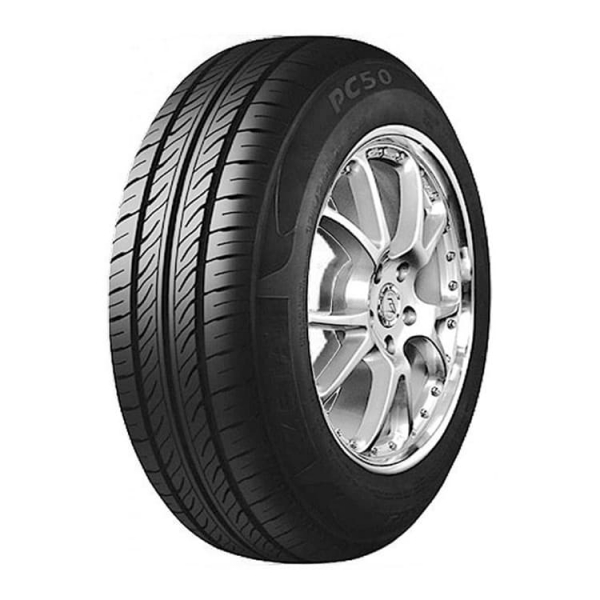 175/65 R14 Pace