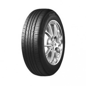 195/55 R15 PACE