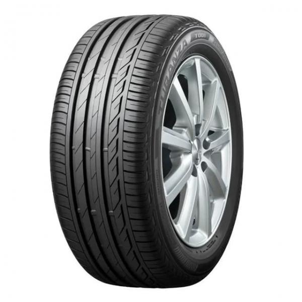 215/50/17 Bridgestone